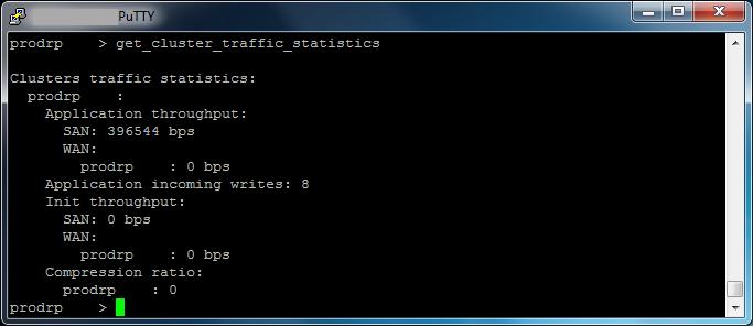 cluster_traffic_statistics